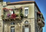 18 Flea market house Jaffa DSC_9360