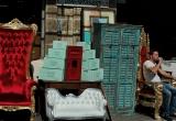 19 Flea Market store Jaffa DSC_9368