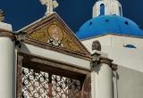 22 Church gates_DSC8213