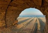 24 roman aqueduct caesarea israel_DSC7477