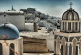 25 Rooftops in Fira_DSC8233