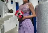 30 Oriental bride in Fira DSC_0041_