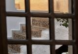 36 Window reflection in Pyrgos_DSC8422