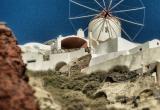 42 Windmill in Oia_DSC8518