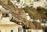 50 Donkeys of Oia DSC8640