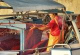 65 A fisherman in monolithos_DSC8824