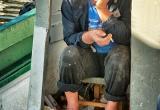 68 A fisherman rest in Monolithos_DSC8955