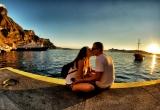75 Romance at Ammoudi Bay_DSC9105