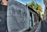 8 Street portrait neve zedek_DSC7265