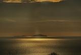 81 Amazing sun rise DSC9233