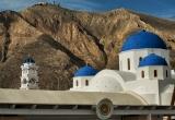 87 Blue domed churches in Akrotiri_DSC9320