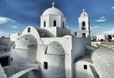 94 White domed churches in megalo xori DSC_0586