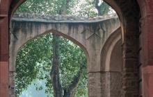 10 Delhi mosque 2015-11-13 DSC9933