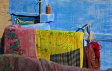 13 Jodhpur veranda 2015-11-20 DSC1476