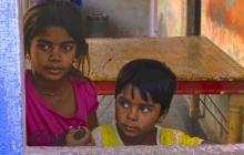 17 village kids 2015-11-17 DSC00820