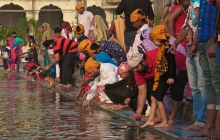 22 Delhi sikh temple 2015-11-14 DSC0144
