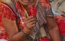 24 Delhi spice mrkt 2015-11-14 DSC00593