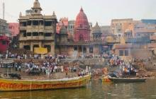 26 Varanasi 2015-11-15 DSC00657