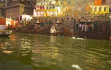 28 Early am Varanasi 2015-11-16 DSC00704