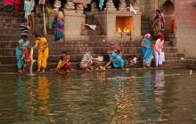 29 Varanasi 2015-11-16 DSC00743