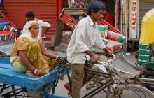 35 Varanasi 2015-11-15 DSC00625