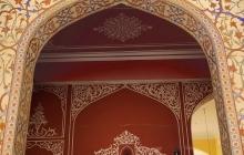 38 Jaipur palace 2015-11-18  DSC01058