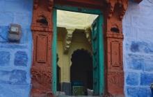 55 Jodhpur 2015-11-20 DSC01215