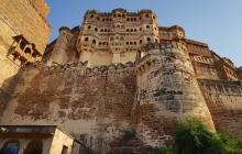 57 Jodhpur 2015-11-20 DSC01232