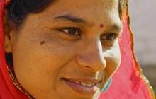 59 Jodhpur 2015-11-21 DSC01253