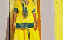 61 Jodhpur 2015-11-21 DSC01277
