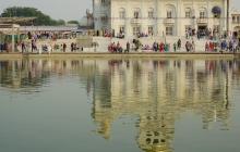 8 Sikh temple 2015-11-14 DSC00612