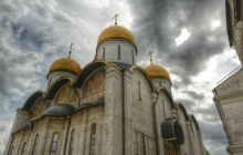 12. Dormition cathedral