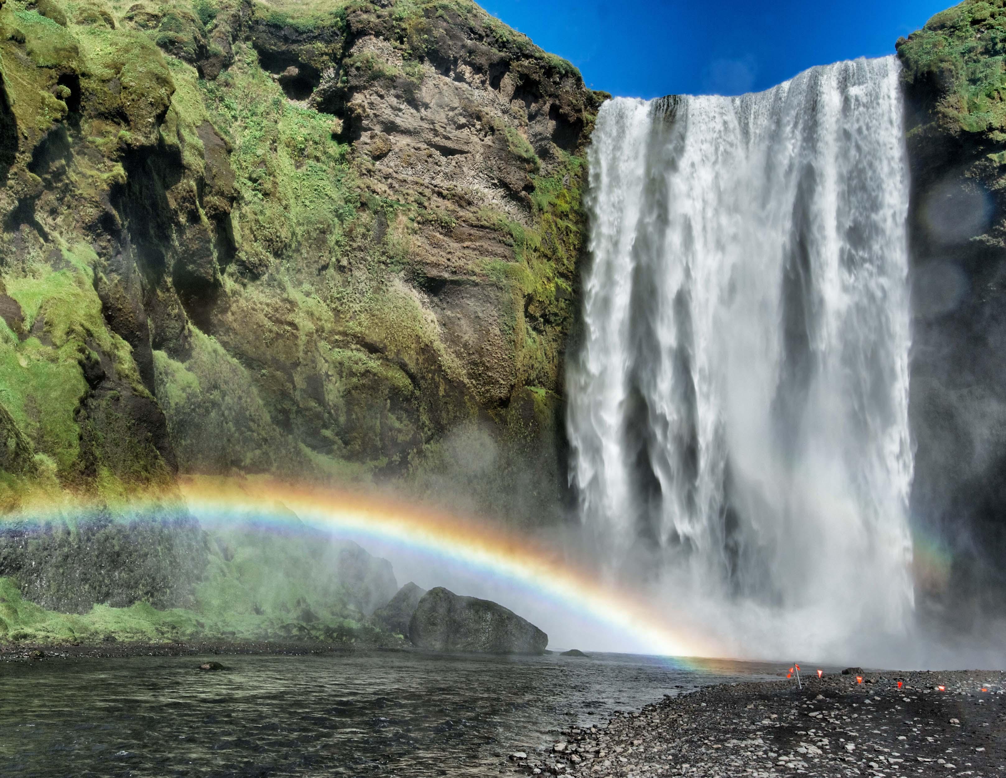 Izzy S Website Iceland
